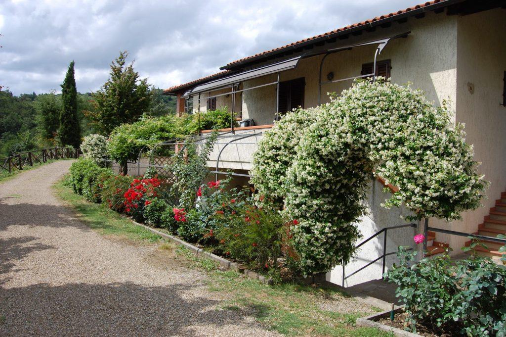 vacanze-appartamento-toscana-16.