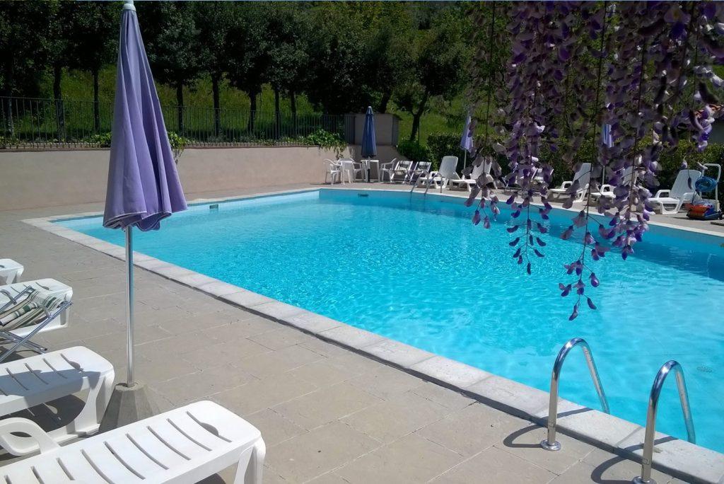 vacanze-appartamento-toscana-piscina